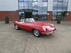Picture of 1970 Jaguar E Type S2 4.2 Roadster SOLD