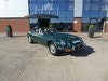 Picture of 1972 Jaguar E Type V12 Roadster SOLD