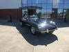 Picture of 1969 Jaguar E Type S2 4.2 Roadster SOLD