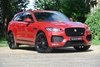 Picture of 2016 JAGUAR F-PACE V6 S AWD **PAN ROOF & ADV PARKING PACK** For Sale