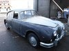 Picture of 1966 Jaguar MK2 RHD to restore for sale For Sale