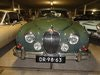 Picture of 1962 Jaguar MK2 -3.4 ltr For Sale
