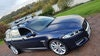 Picture of 2015 Jaguar XF R Sportbrake Deisel with great spec /low mls SOLD