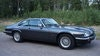Picture of XJS Coupé LHD facelift, full history For Sale