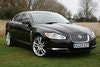 Picture of 2009 Jaguar XF TDV6 S Premium Luxury SOLD