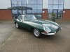Picture of 1963 Jaguar E Type Series 1  3.8 FHC SOLD