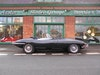 Jaguar E-Type Roadster 3.8