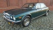 JAGUAR XJ6 SERIES 3 4.2 STRAIGHT SIX * INVESTABLE CLASSIC CA