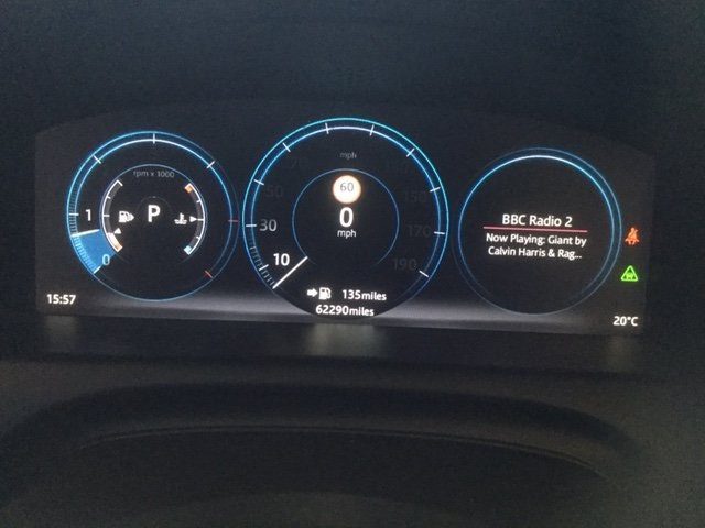 2016 Huge Spec Inc Adaptive Cruise Control For Sale (picture 5 of 5)