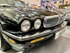 Jaguar XJ8 Executive 3.2 V8 - Low Miles 35k - Showroom Mint!