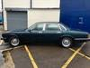 Picture of 1993 Jaguar Sovereign 4.0 XJ40 ideal donor for kit car  For Sale