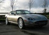 Picture of 2005 Jaguar XK8 4.2-S, 32K miles, Factory fresh SOLD