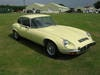 Picture of 1970 JAGUAR E-TYPE COUPE. 5.3L V12 SERIES 3 AUTOMATIC RHD SOLD