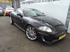 Picture of 2010 JAGUAR XKR 5.0 V8 S/CHARGER ONE LOCAL OWNER 7000 Miles  SOLD