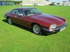Picture of 1992 JAGUAR XJS 4.0 COUPE AUTOMATIC. FULL SERVICE HISTORY. SOLD