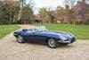 Picture of 1962 S1 - Ecurie Ecosse Blue For Sale