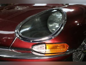 1965 E-Type 4.2 Litre FHC Series 1 For Sale (picture 4 of 6)