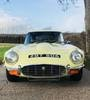 Picture of 1973 Jaguar E-Type Series 3 V12 18K MILES FROM NEW For Sale