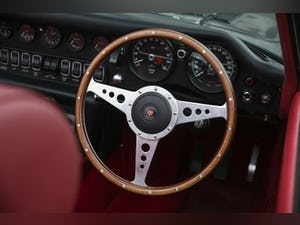 1970 Jaguar E-Type Series II Roadster For Sale (picture 14 of 23)