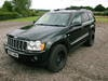 Picture of 2007 Jeep Grand Cherokee CRD 3.0  overland , Offroad set up. SOLD