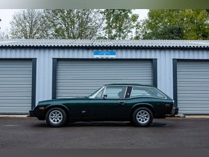 1976 Jensen GT Classic Rally/Fast Road Car For Sale (picture 4 of 6)