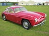 Picture of 1958 JENSEN 541 NUMBERS MATCHING FULLY RESTORED. SOLD