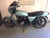 Picture of 1978 Kawasaki 1000 Z1R SOLD