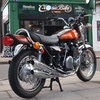 Picture of 1972 Kawasaki Z1 (  NUMBER 212  ) RESERVED FOR JOHN. SOLD