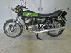 Picture of 1974 Kawasaki 750 H2F Mach IV For Sale