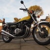 Picture of 1973 Z1 900 Original Beautiful, You Must See. For Sale