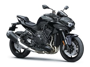 New 2020 Kawasaki Z H2 Supercharged*SAVE £1,000* For Sale (picture 1 of 12)