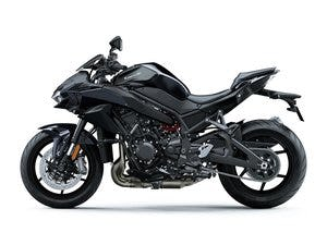 New 2020 Kawasaki Z H2 Supercharged*SAVE £1,000* For Sale (picture 3 of 12)