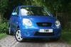 Picture of 2009 (59) Kia Picanto 1.1 Strike SOLD