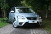 Picture of 2010 (10) Kia Rio 1.5 CRDi Strike SOLD