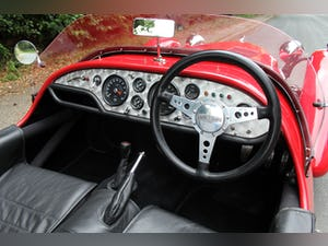 1969 Kougar Sports MkI - One of the Very Best For Sale (picture 8 of 15)