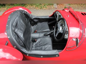 1969 Kougar Sports MkI - One of the Very Best For Sale (picture 9 of 15)