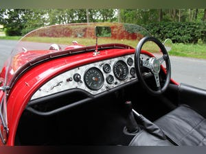 1969 Kougar Sports MkI - One of the Very Best For Sale (picture 10 of 15)