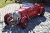 Picture of 1936 Lagonda LG 45 S3 Le Mans Style For Sale