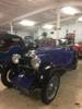 Picture of 1934 Lagonda Rapier 2 seat Tourer for sale in Hampshire ... SOLD