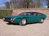 Lamborghini Espada Swiss car, great condition!!