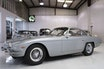 1967 Lamborghini 400GT 2+2 By Touring | 1 of only 224 built!
