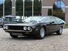 Picture of 1973 Lamborghini Espada 400 GTE series 2 For Sale