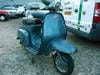 Picture of 1965 lambretta J50 '50cc' Scooter For Sale