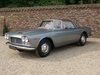 Picture of 1960 LANCIA FLAMINIA GT 2.5 TOURING For Sale