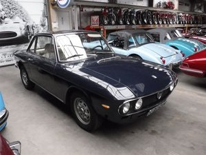Picture of 1974 Very nice Lancia Fulvia 1.3 S '74 For Sale