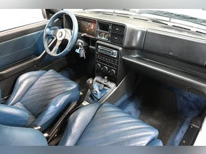 1994 Lancia Delta Integrale All models Wanted (picture 3 of 8)