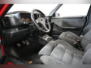 1994 Lancia Delta Integrale All models Wanted (picture 6 of 8)