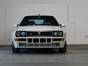 1994 Lancia Delta Integrale All models Wanted (picture 5 of 8)