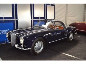 1958 WANTED WANTED LANCIA AURELIA B24S SPIDER ONLY lhd For Sale (picture 25 of 49)