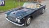 Picture of 1962 FLAMINIA GT 2500 3C TOURING SUPERLEGGERA euro 99.800 For Sale
